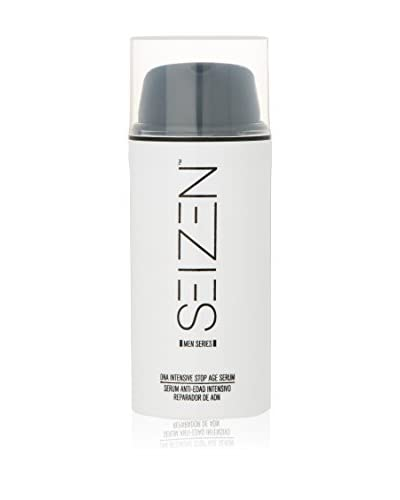 Seizen  Serum facial Adn Men 30 ml