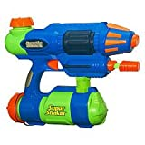 Super Soaker Arctic Blast (Blue)
