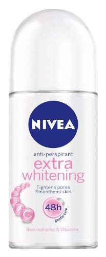 ニベア エクストラ ホワイトニング 50ml NIVEA extra whitening