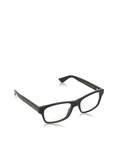 Gucci Gestell 0006O_001 (53 mm) schwarz