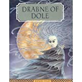 Drabne of Dole (Monsters of Mythology) (1555462456) by Evslin, Bernard