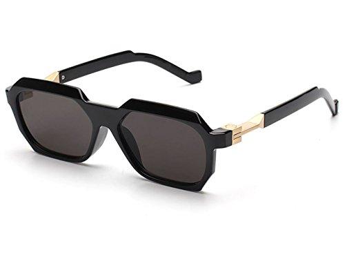 konalla-vintage-sunglasses-rectangular-geometric-frame-unisex-glasses-uv400-c1