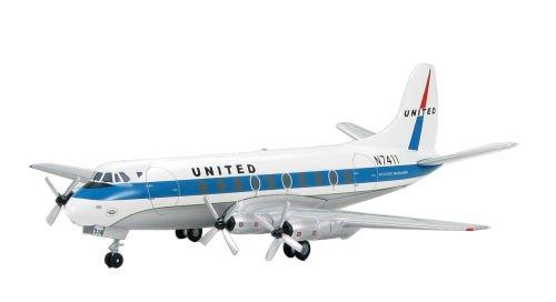 hobbymaster-1-200-vuakkasu-count-by-united-airlines-japan-import