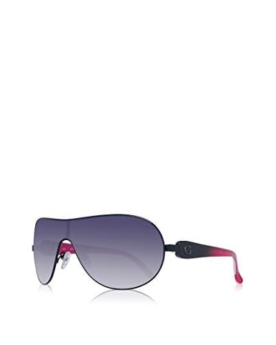 Guess Gafas de Sol GU0212F 00C38 (75 mm) Negro