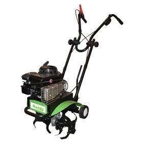 Handy 3.5hp Petrol Tiller/Cultivator