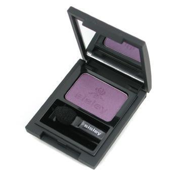 フィト オンブルエクラアイシャドー # 14 Ultra Violet