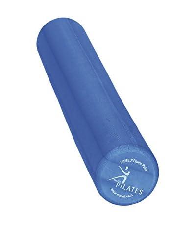 Sissel Foam Roller Pro Azul