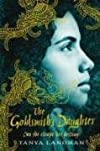 The Goldsmith&#39;s Daughter