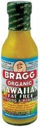 Bragg Organic Hawaiian Dressing & Marinade