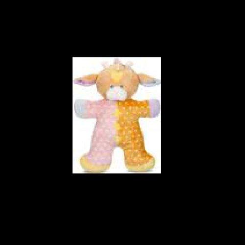 Snuggles Giraffe