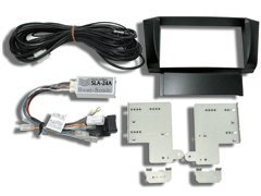 T Connector Trailer Wiring Harness on 4-way wiring harness, litemate trailer harness, towed vehicle wiring harness, 1986 toyota wire harness, installing boat wiring harness,