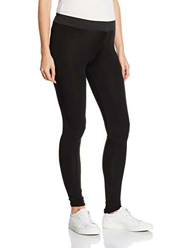 dorothy-perkins-womens-underbump-maternity-legging-black-12