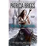 Wolfsbane (Sianim)by Patricia Briggs
