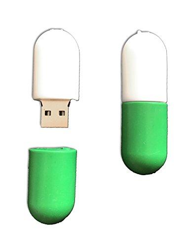 tomax-pilule-medicament-vert-et-blanc-comme-un-lecteur-flash-usb-16go-de-memoire-cle-usb-30-flash