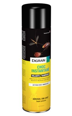 digrain-instantane-125-ml-insecticide