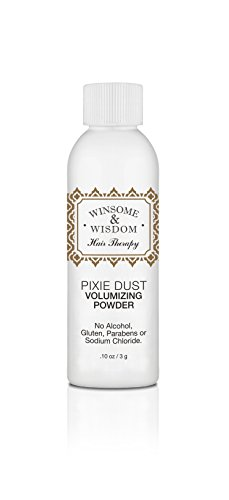pixie-dust-volumizing-hair-powder-10-oz-winsome-wisdom-alcohol-free-hair-powder-volume-gluten-free-h