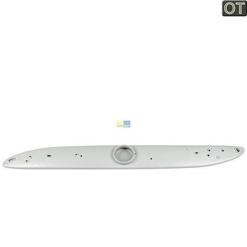 aeg-electrolux-zanussi-spruharm-oben-470x51x23-mm-fur-spulmaschine-nr-1526520034