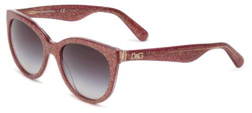 DG-Dolce-Gabbana-0DG4192-27398G53-Round-Sunglasses