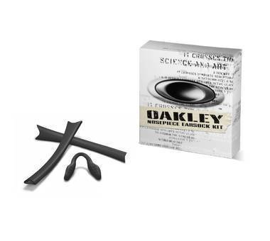 Oakley Radar Frame Earsocks / Nosepieces