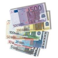 euro-money-500-bills