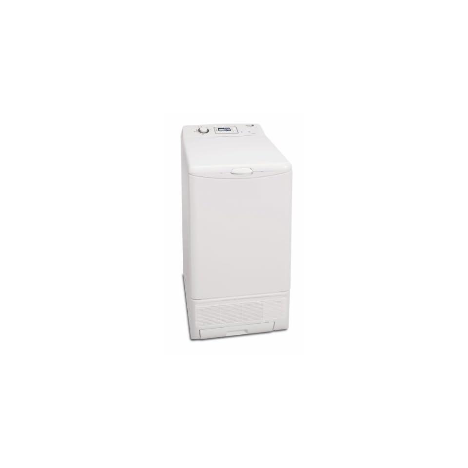 thomson ttt6101i toplader kondens waeschetrockner c 6kg 45 cm on popscreen. Black Bedroom Furniture Sets. Home Design Ideas