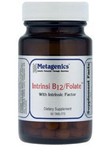 Intrinsi-B12-Folate-features-vitamin-B12-and-folate-in-combination-with-intrinsic-factor-for-enhanced-absorption-and-assimilation