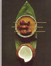 Foods of the World: Pacific and Southeast Asian