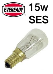branded-erpyg15sesc-eveready-pygmy-bulb-appliance-lamp-glass-clear-white-e14-15-w-pack-of-5