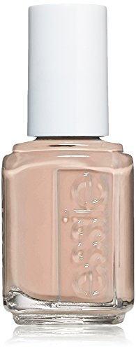 essie-Spring-2016-Collection-Nail-Polish
