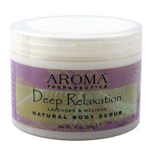 abra-therapeutics-body-scrub-deep-relaxation-300ml