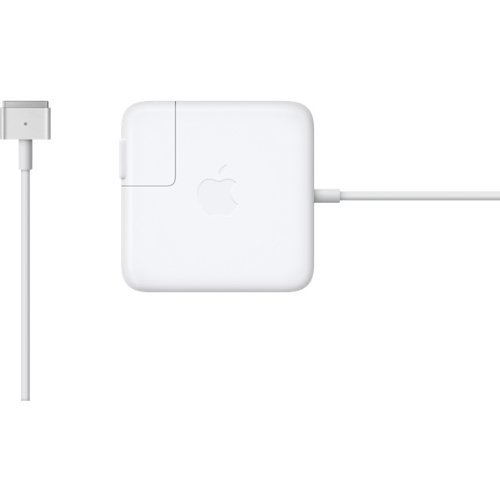 85W MagSafe 2 Power Adapter