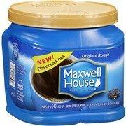 maxwell-house-original-roast-medium-ground-coffee-306-ozpack-of-4-by-maxwell-house