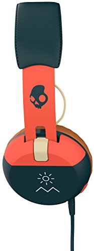 Skullcandy Grind Headphone with Mic skullcandy grind