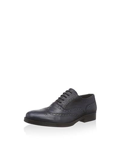 Mentor Zapatos de cordones