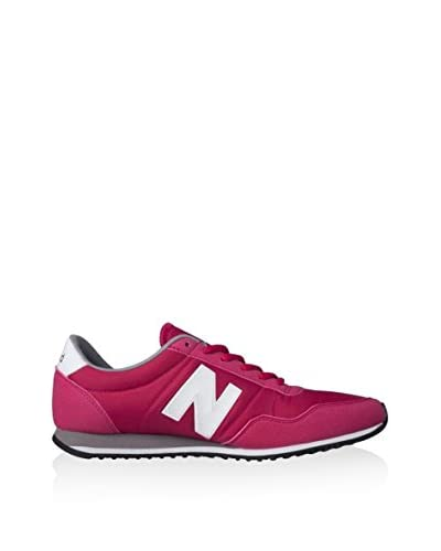 New Balance Sneaker U396 Mp [Fucsia]