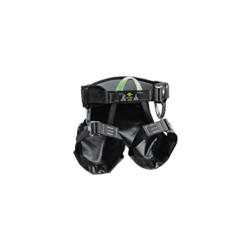 Petzl-Canyon-greyblack-2014-harness