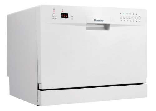Countertop Dishwasher Price Check : Check Price and Promotion Click here!