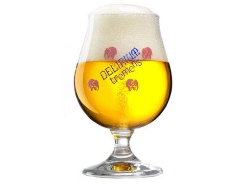 delirium-tremens-belgian-chalice-goblet-beer-glass-025l-set-of-4