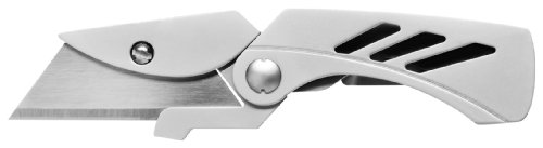 Gerber 31-000345 E.A.B. Lite Pocket Knife, Fine Edge