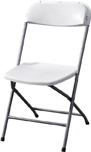 Costco High Chair front-1032348