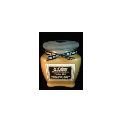 Strawberry Rouge Soy Candle - 3 Pack discount price 2015