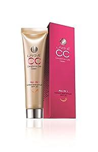 Lakme Complexion Care Cream, 30ml