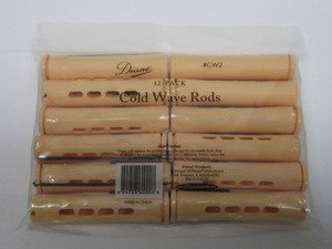 Perm Rods Jumbo Sandy Lot of 3 Dozen (Perm Rods 1 Inch compare prices)