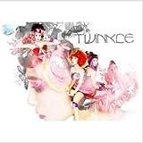 1st Mini Album - Twinkle(韓国盤)