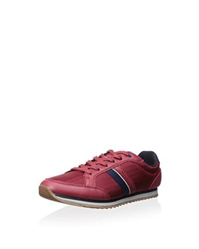 Tommy Hilfiger Men's Casual Sneaker