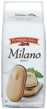 pepperidge-farm-mint-milano-cookies-7-ounce-bag-pack-of-6-by-pepperidge-farm