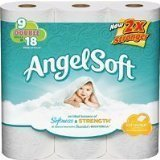 angel-soft-toilet-tissue-9-double-rolls-18-regular-rolls-2-ply-sheets-1-pack-by-angel-soft