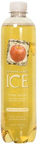 sparkling-ice-crisp-apple-17-ounce-bottles-pack-of-12
