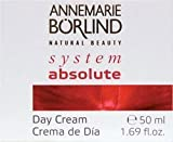 Borlind Of Germany System Absolute Day Cream 1.70 Ounces