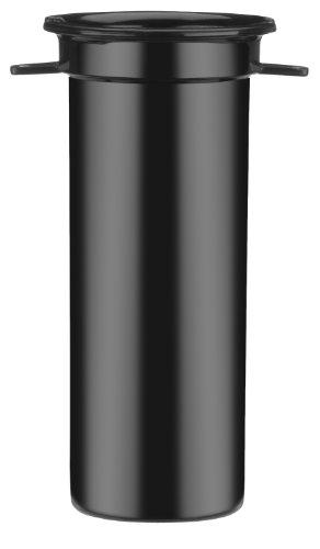 Bona Mop System front-428348